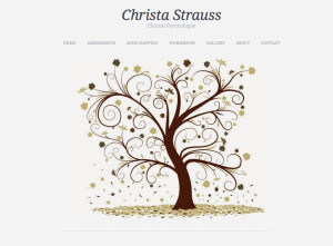 ChristaStrauss.Blogspot.ae