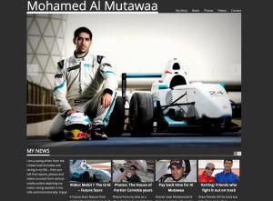 MohamedAlMutawaa.com
