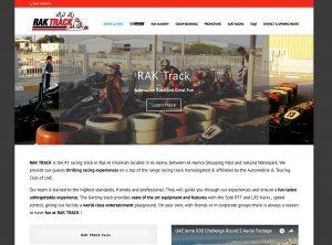 www.rak-track.com