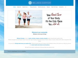 www.wellness-everyday.com